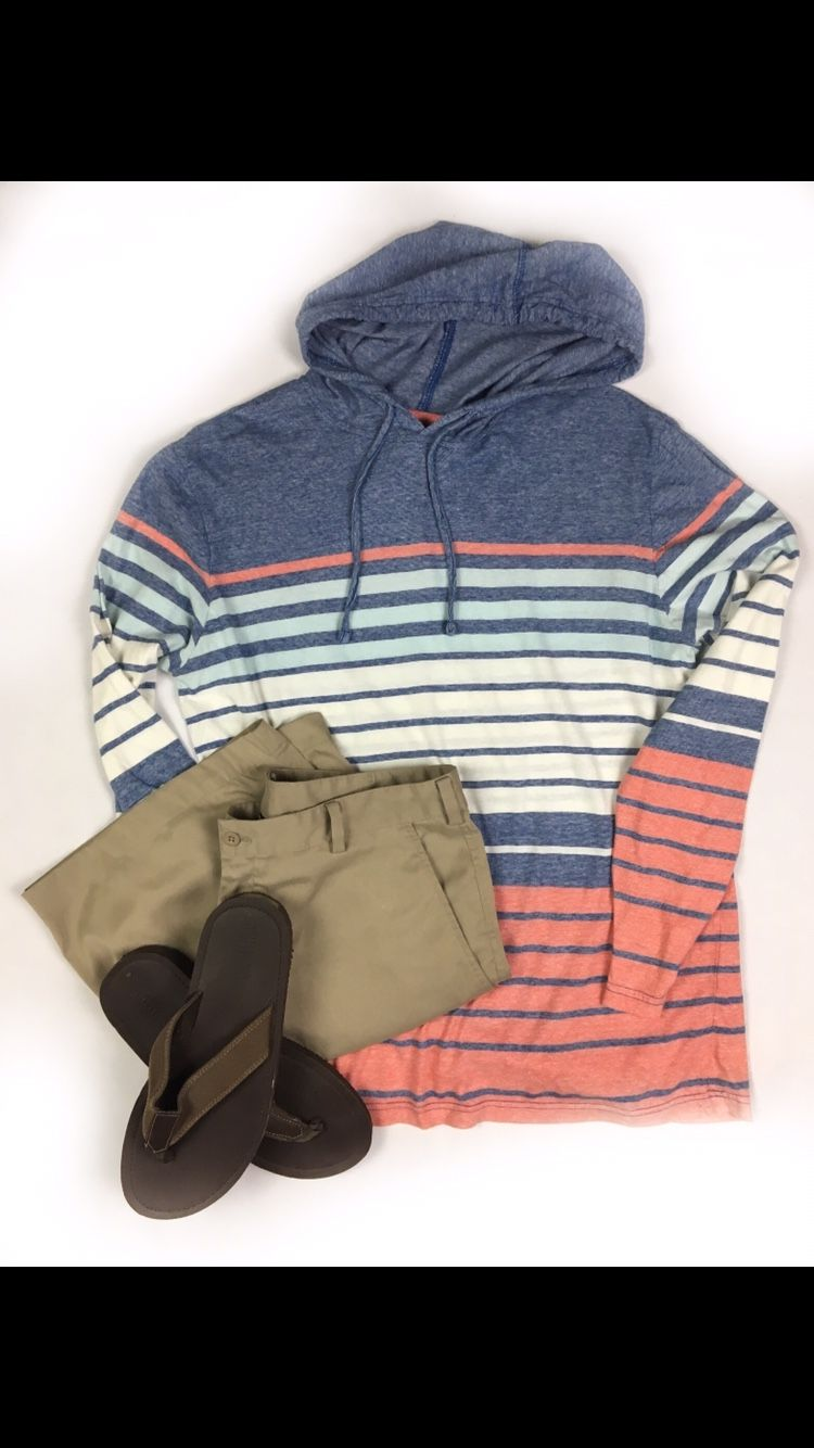 clothing, thrift shop, discount, savings, dress, shirt, women clothing, men clothing, kids clothing, shoes, fashion, design, outfit, thrifty, thrift store, sweater,