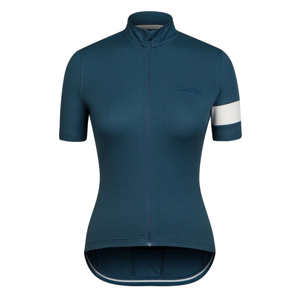 Expensive but the ultimate in cycling kit! Would feel like a queen out riding in this! Sadly need to be as rich as the queen to afford it lol