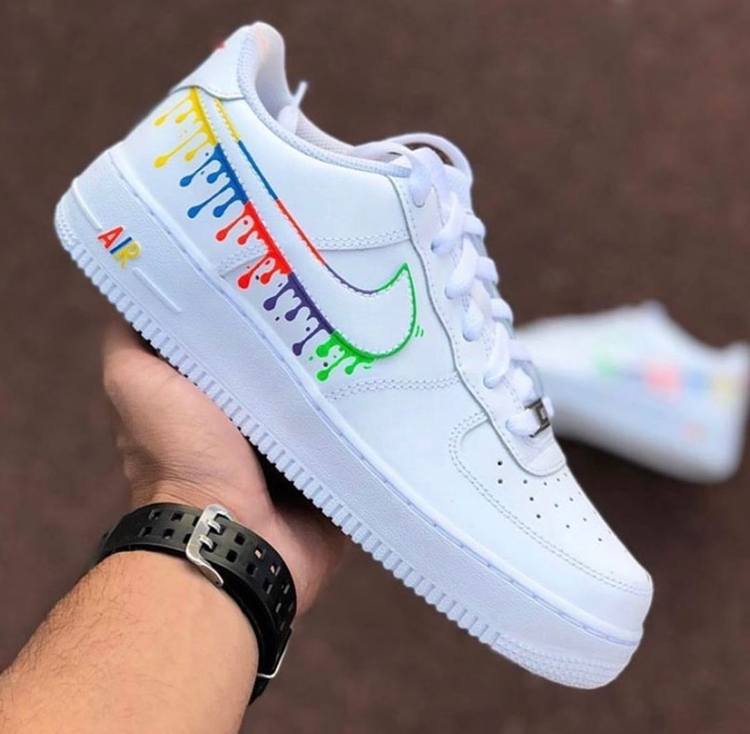Best Nickname Wins Follow Spotmysneaker For More What S Your Favorite Kind Of Shoes Sneakers Nike Nike Air Shoes Nike Shoes Air Force