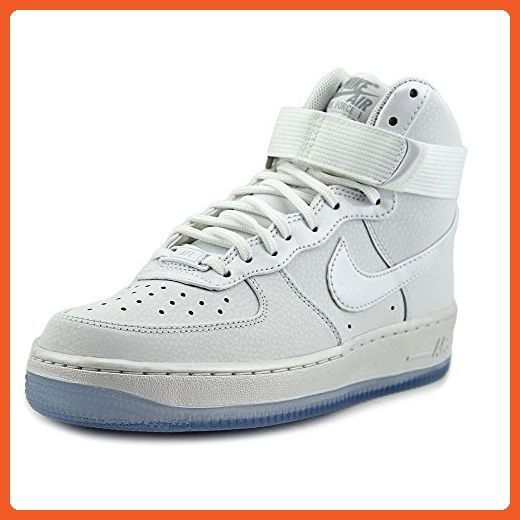 98cbeffcedf Nike Air Force 1 Hi Premium - Sneakers for women ( Amazon Partner-Link)
