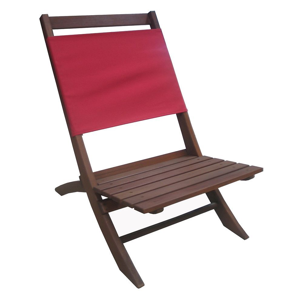 Kohls Folding Chairs Kick Back On The Patio In A Stylish Picnic Chair Summer Kohls