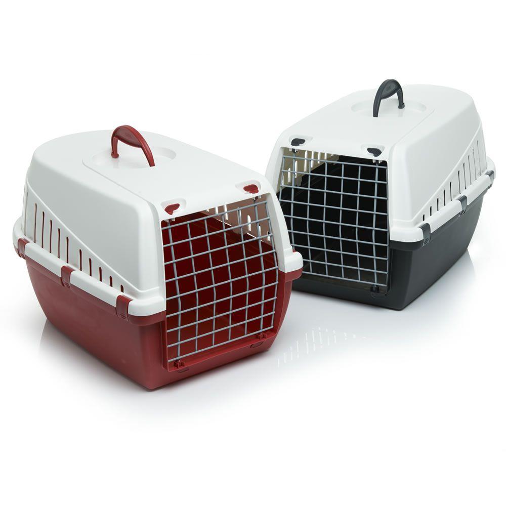 Wilko Pet Carriers Wilko Pets