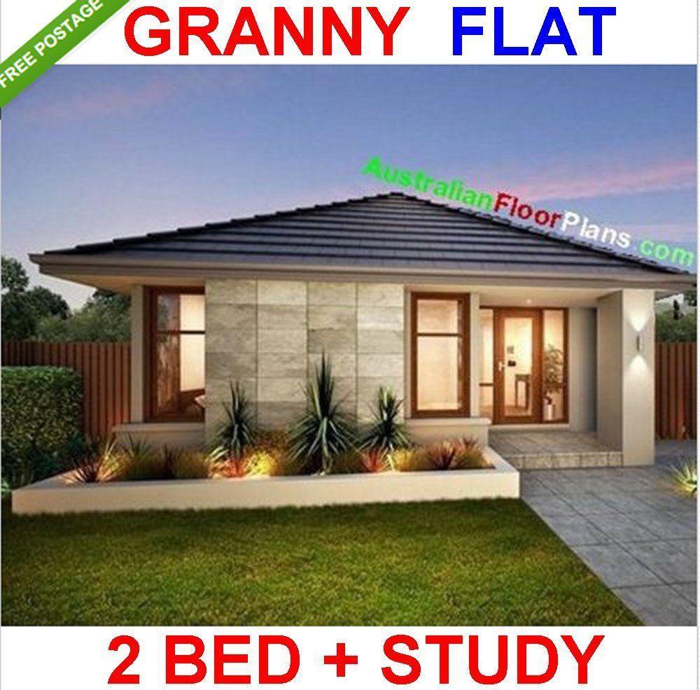 Best Smallhouse Plans