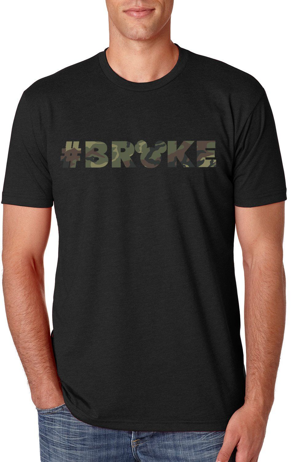 Disney Broke Most Expensive Day Ever Mens Disney Shirt Disney
