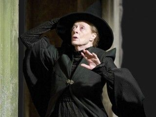 Pottermore Why Professor Mcgonagall Would Be The Best Work Mentor Ever Harry Potter Films Harry Potter Costume Harry Potter Characters