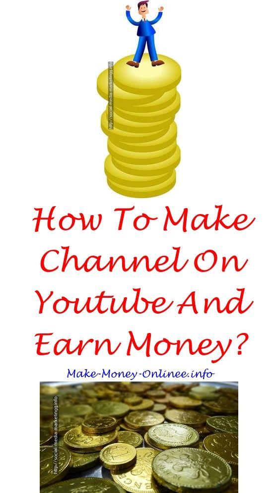 Social Media Marketing Banner  Job Cover Letter Earn Money And