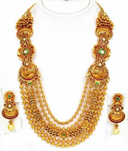 jewellery senco purchase online store home gold india handcrafted and column diamonds for left