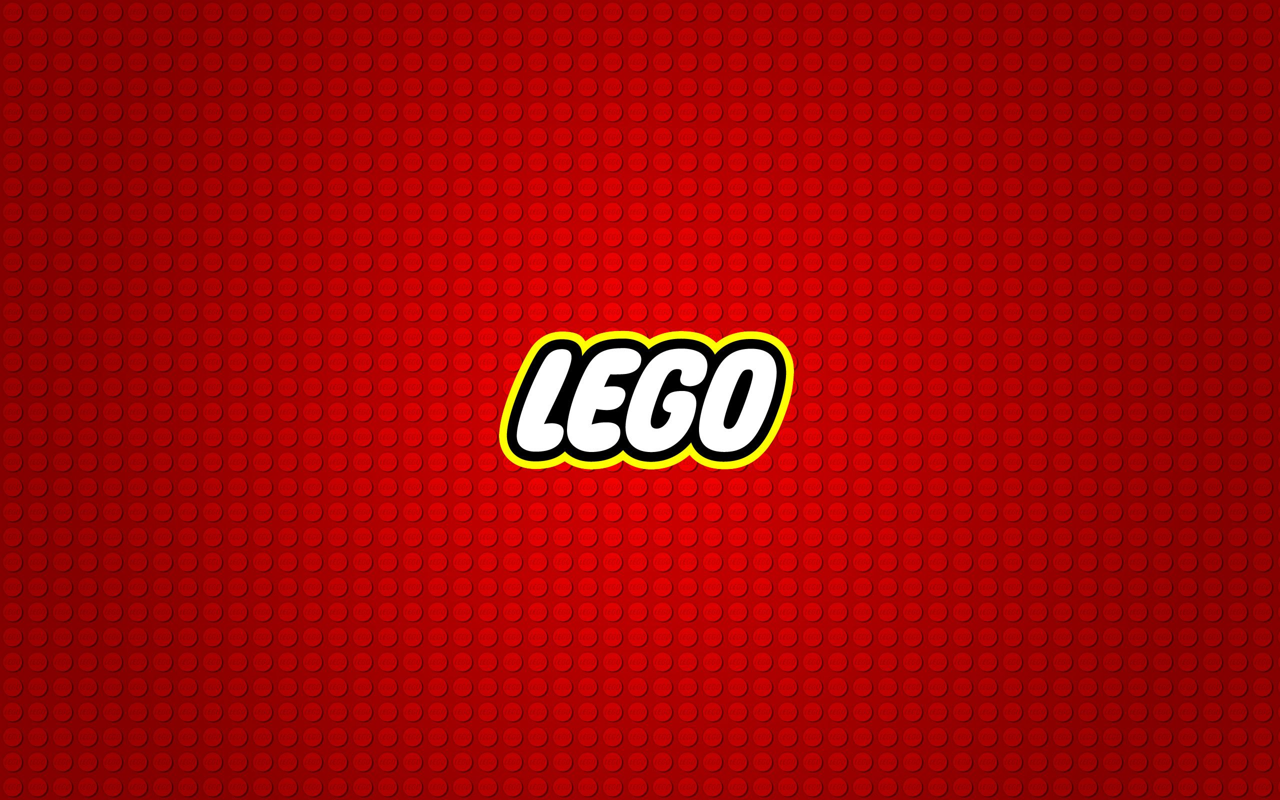 140 lego hd wallpapers backgrounds wallpaper abyss best 140 lego hd wallpapers backgrounds wallpaper abyss voltagebd Gallery