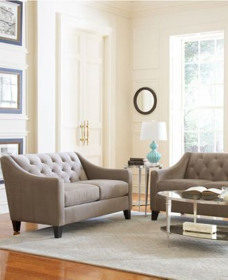 living designing collection pleasant inspirational leather sasha sofa room macys furniture with for tuscan home