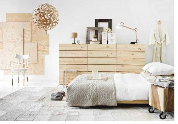 Bon Scandinavian Palette Inspiration For Nursery.    U003e Classy For Kidu0027s Area.  Dash Of Pink And Green Could Make It More Kid Friendly.