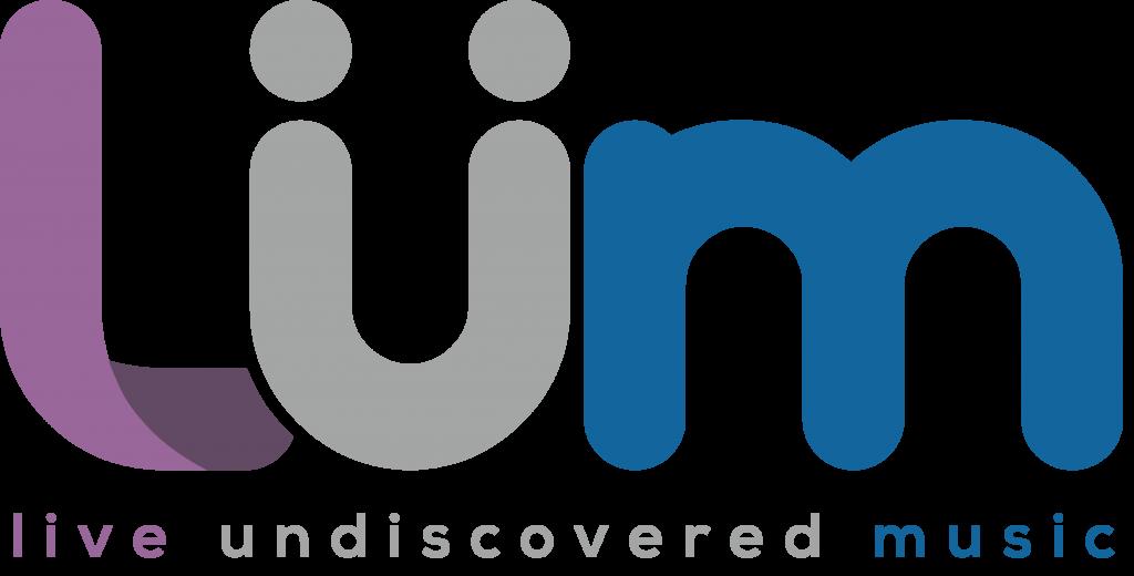 About Us — Live Undiscovered Music (LÜM) Vimeo logo