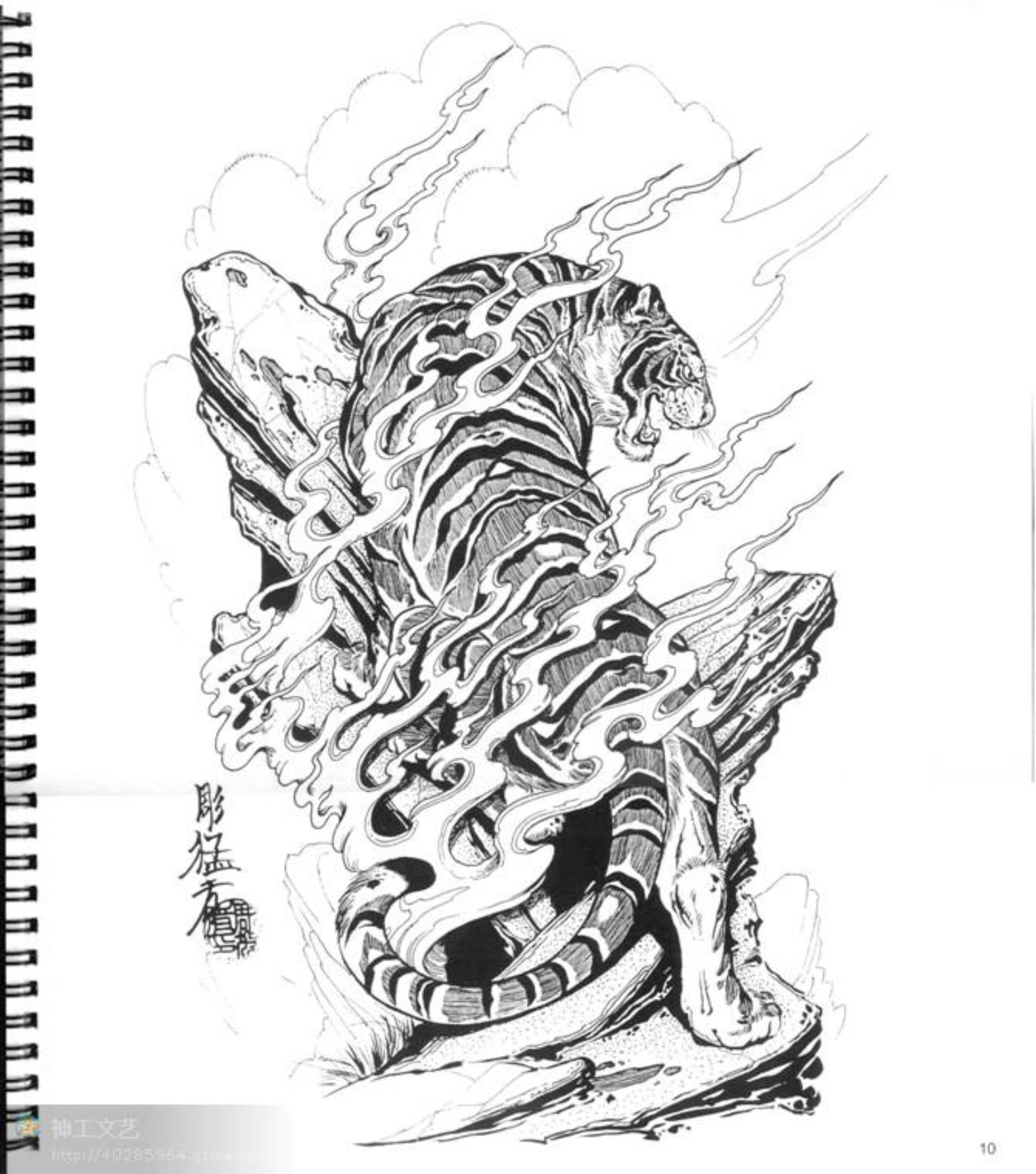 Pin By Kae Hall On Drawing Inspiration