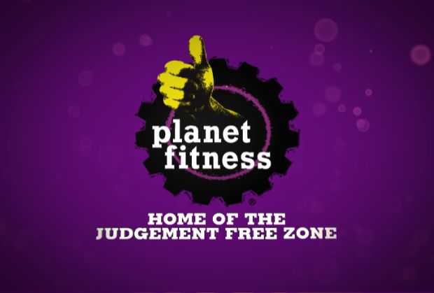 Planet Fitness Is My Cup Of Tea This Establishment Is For Anyone Looking To Improve Their Qualit Planet Fitness Workout Best Workout Plan Planet Fitness Gym