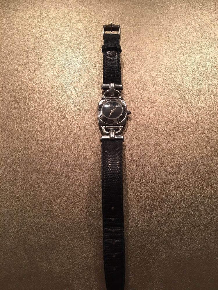 3ca979801f2 Vintage Gucci Watch Womens Stainless Steel  fashion  clothing  shoes   accessories  otherclothingshoesaccessories (ebay link)