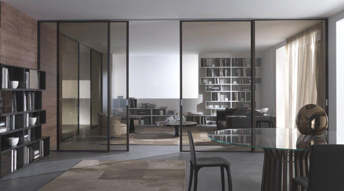 Pocket Door Glass Google Search Interior Sliding French Doors Glass Doors Interior Modern Sliding Doors