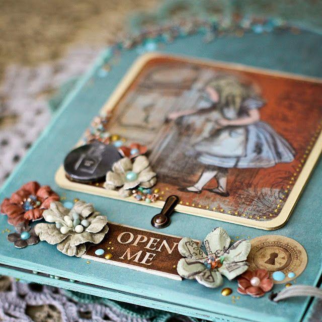 Фотоальбом crafts ищу работу в донецке для девушки