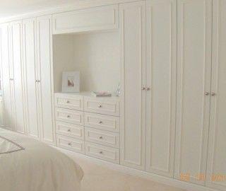 15 Astounding Custom Wardrobe Closet Foto Ideas Build A Closet Bedroom Built Ins Master Bedroom Closet