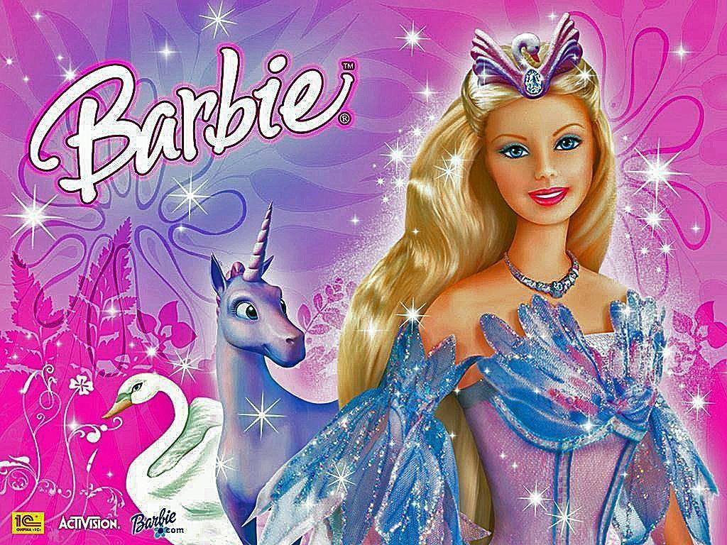 Amazing Wallpaper Love Barbie - 3ad487a0c6dffcf8212cf829aeefc064  Trends_425330.jpg