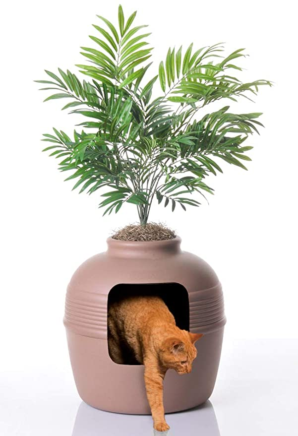 Cat Home And Litter Box Cat Litter Mat Cat Box Mat Extra