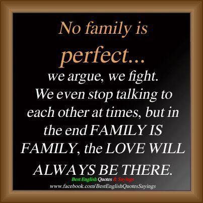 Christian Quotes About Family 77285 Islam And Family Quotes