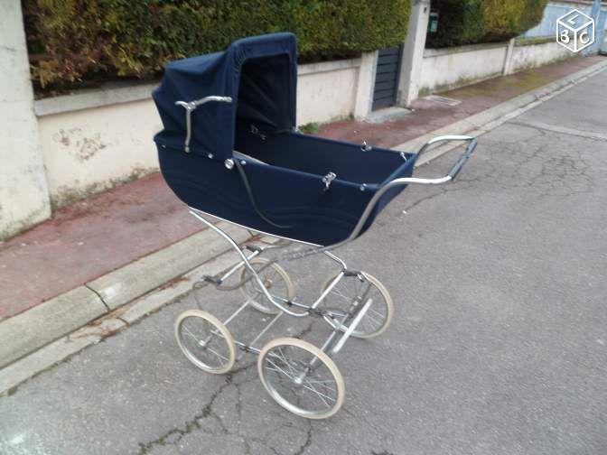 landau equipement b b c te d 39 or landau et poussette pinterest baby care. Black Bedroom Furniture Sets. Home Design Ideas