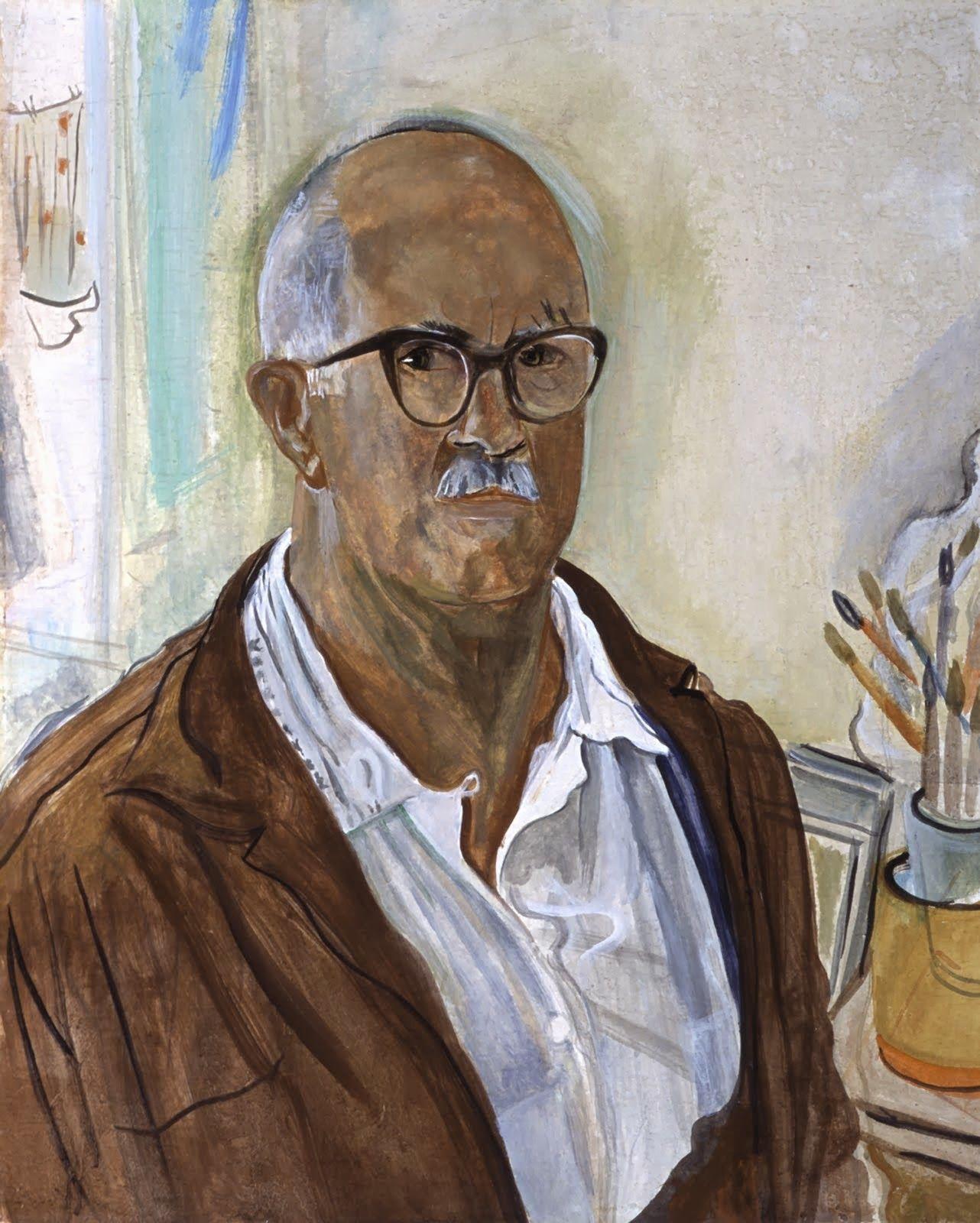 Alberto Da Veiga Guignard Historia Da Arte Ideias Para Pintura