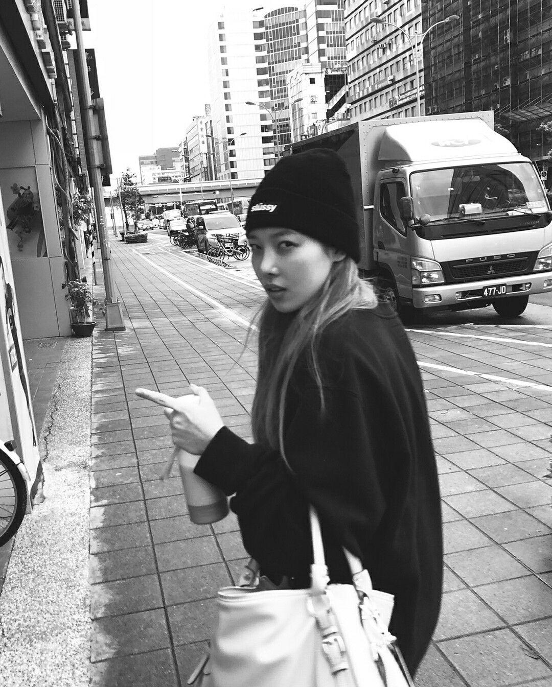 Somin #KARD