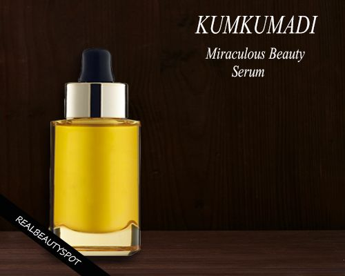 Kumkumadi miracle beauty oil facial and oil facial oils are not a new discovery these have been an integral part of our beauty regimenatural beauty recipesfacial solutioingenieria Gallery
