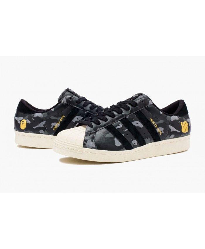 Adidas Camo Shoes : Adidas Shoes | NMD,Original,Superstar