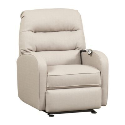 Chairs Patrice Lift Chair Recliner Chairs | Havertys Furniture  sc 1 st  Pinterest & Chairs Patrice Lift Chair Recliner Chairs | Havertys Furniture ... islam-shia.org