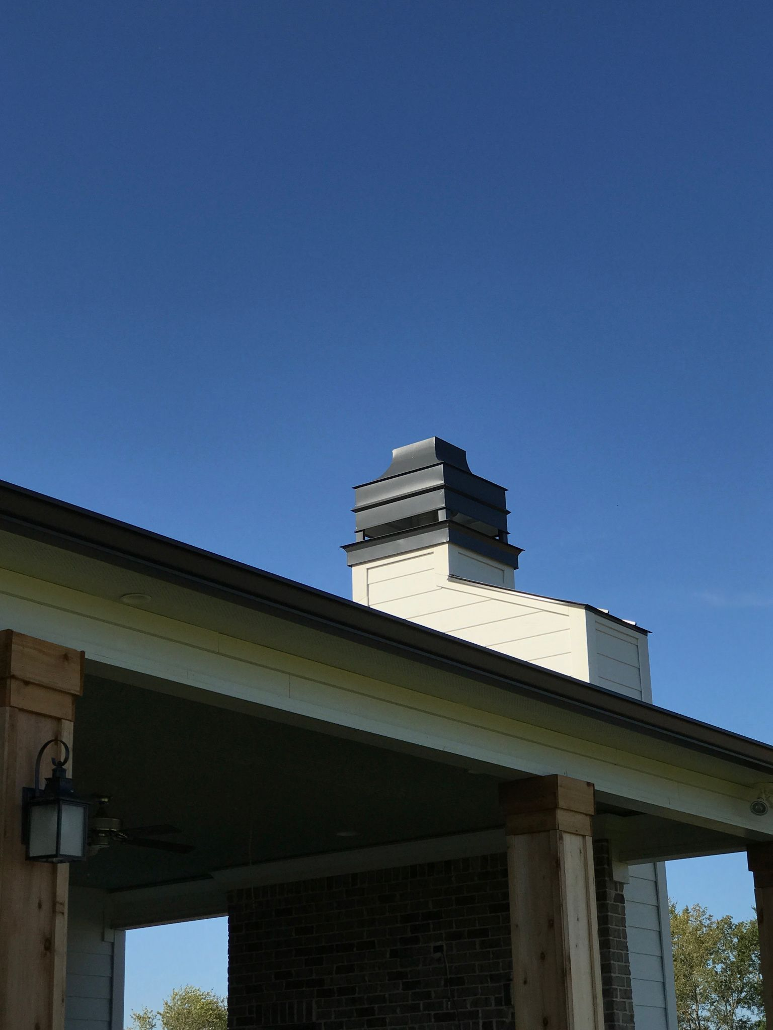 Best New Gutters Nice Color Roofing Companies Roofing Gutters 400 x 300