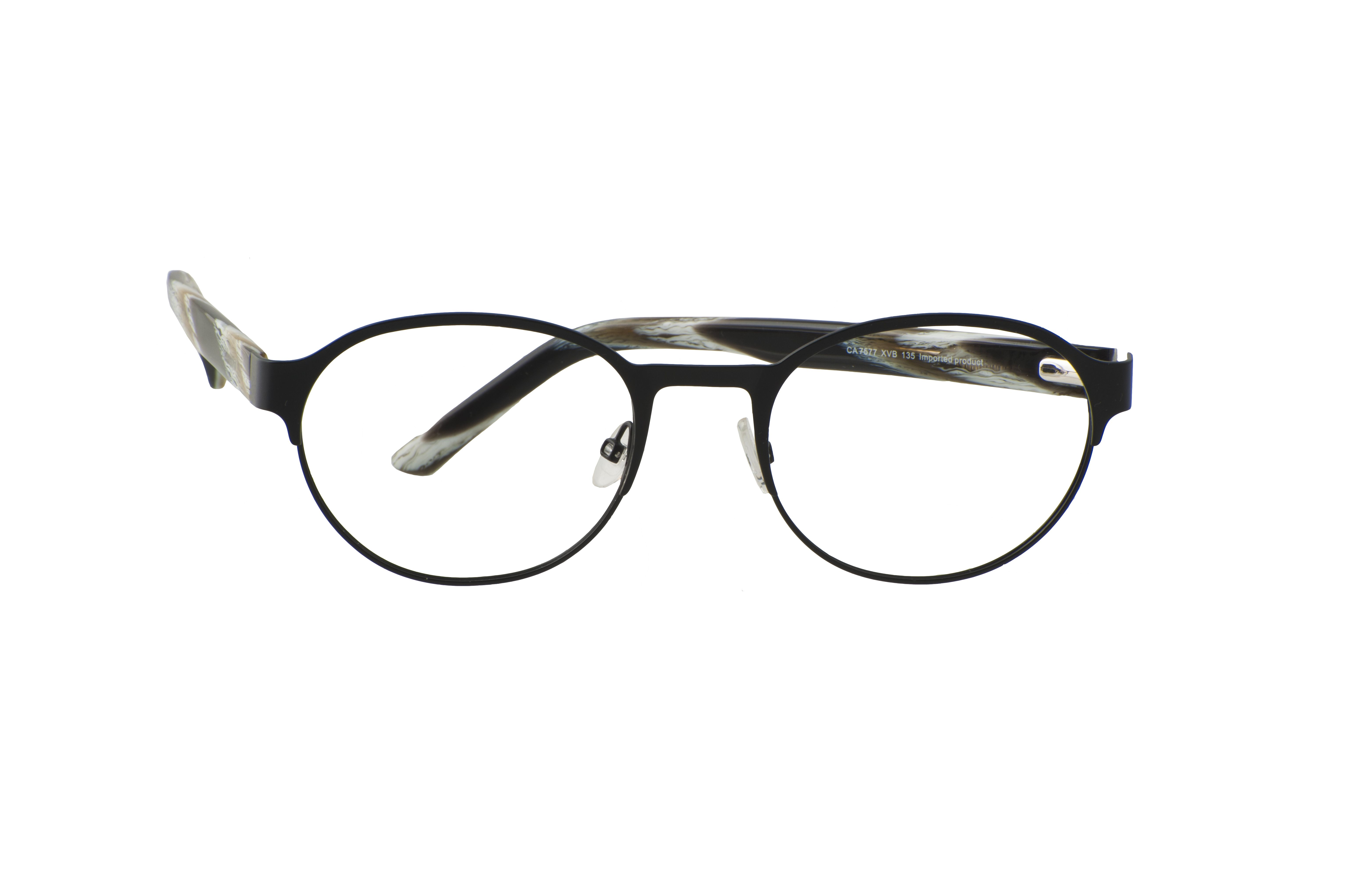 Pin on Synsam campaign eyeglasses