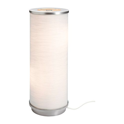 Ikea Stehlampe Schirm : m bler inredning och inspiration ikea lampen ~ Watch28wear.com Haus und Dekorationen