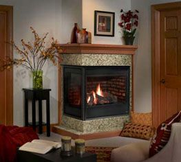 heatilator gdcl cr4136 gas fireplace from fireside hearth home
