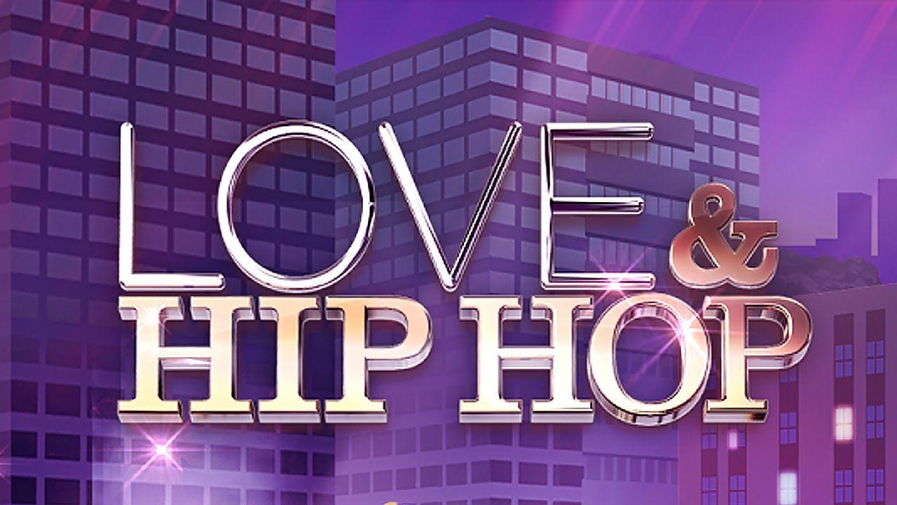 <b>Love</b> and <b>Hip Hop</b> The <b>Game</b> hack iphone 7 - <b>Love</b> and <b>Hip Hop</b> The ...