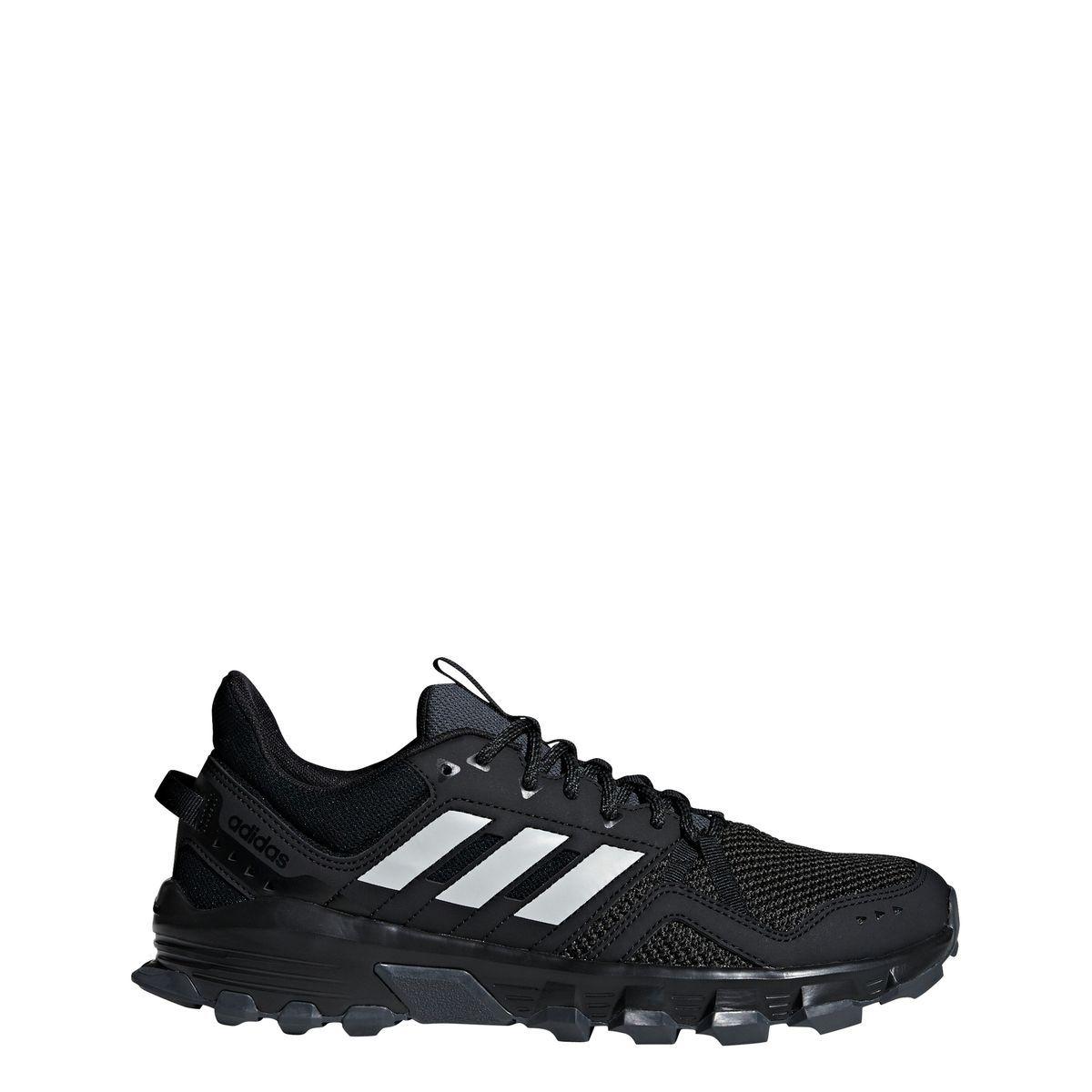 Chaussures ROCKADIA TRAIL | Chaussure de trail, Chaussure