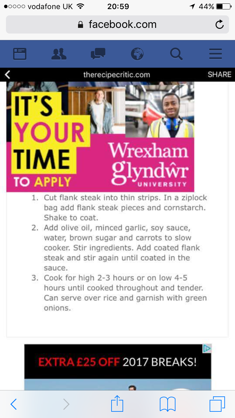Pin by Claire Heywood on Food Wrexham, How to apply