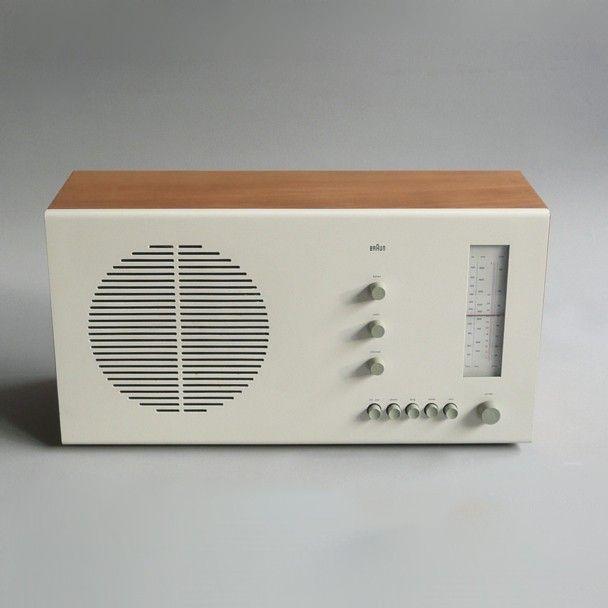 Pin van ivo steurs op sigh (met afbeeldingen) Radio's