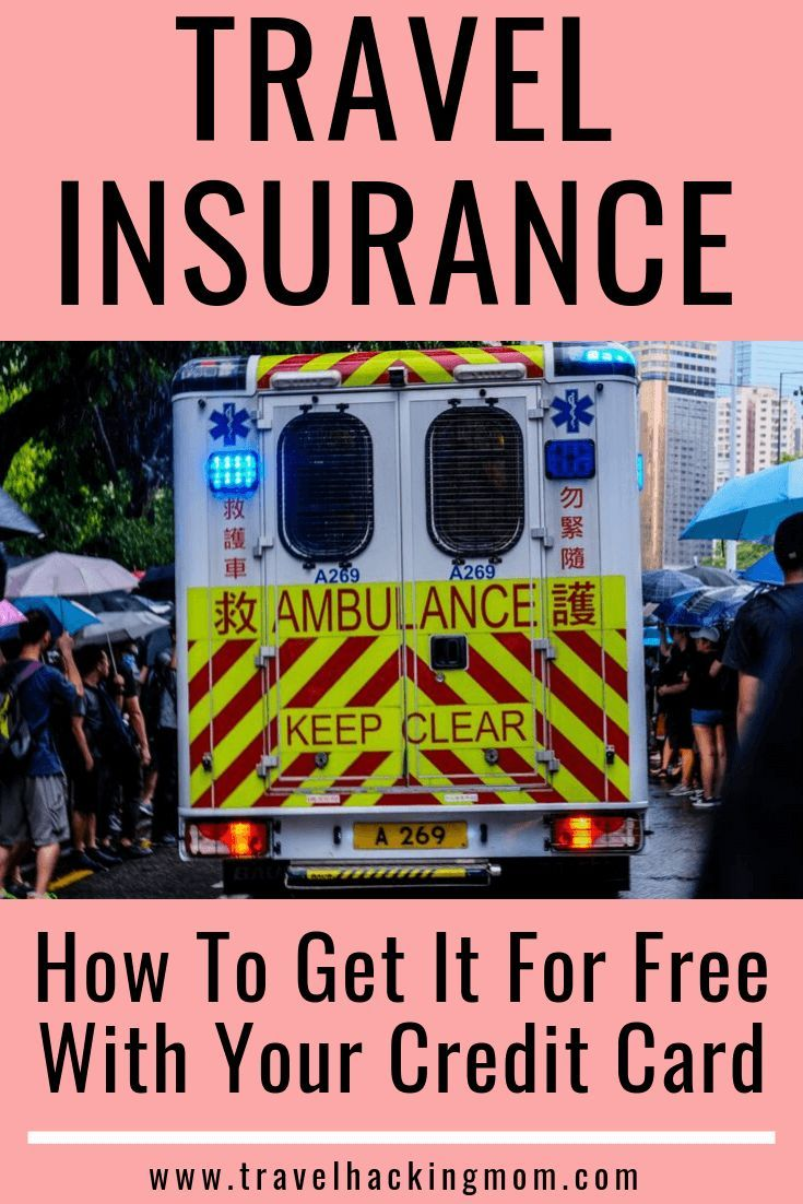 Is travel insurance worth it travel insurance travel