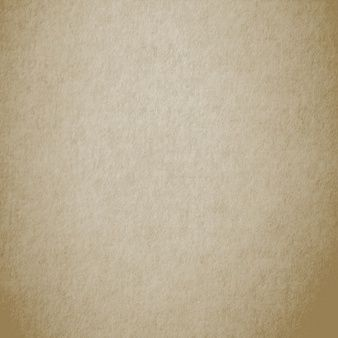 Download Nice Paper Texture For Free In 2020 Textured Background