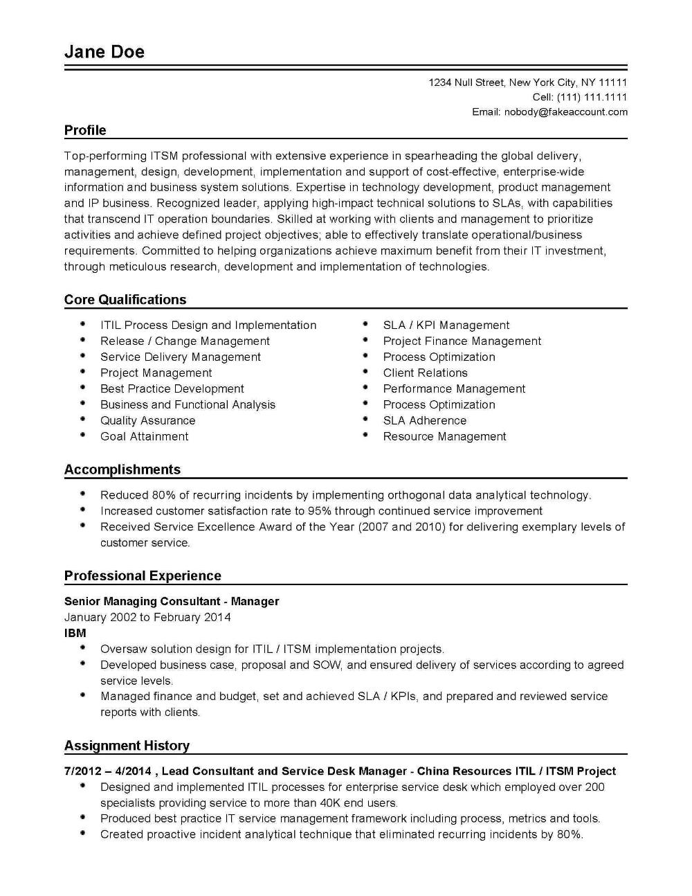 Process Server Invoice Template Process Server Invoice Template Pertaining To Process Server Invoice Template Unique Resume Resume Cover Letter Examples Resume