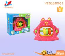 Baby toys, Baby toys direct from Shantou Yuansheng Toys Plastic Factory in China (Mainland)