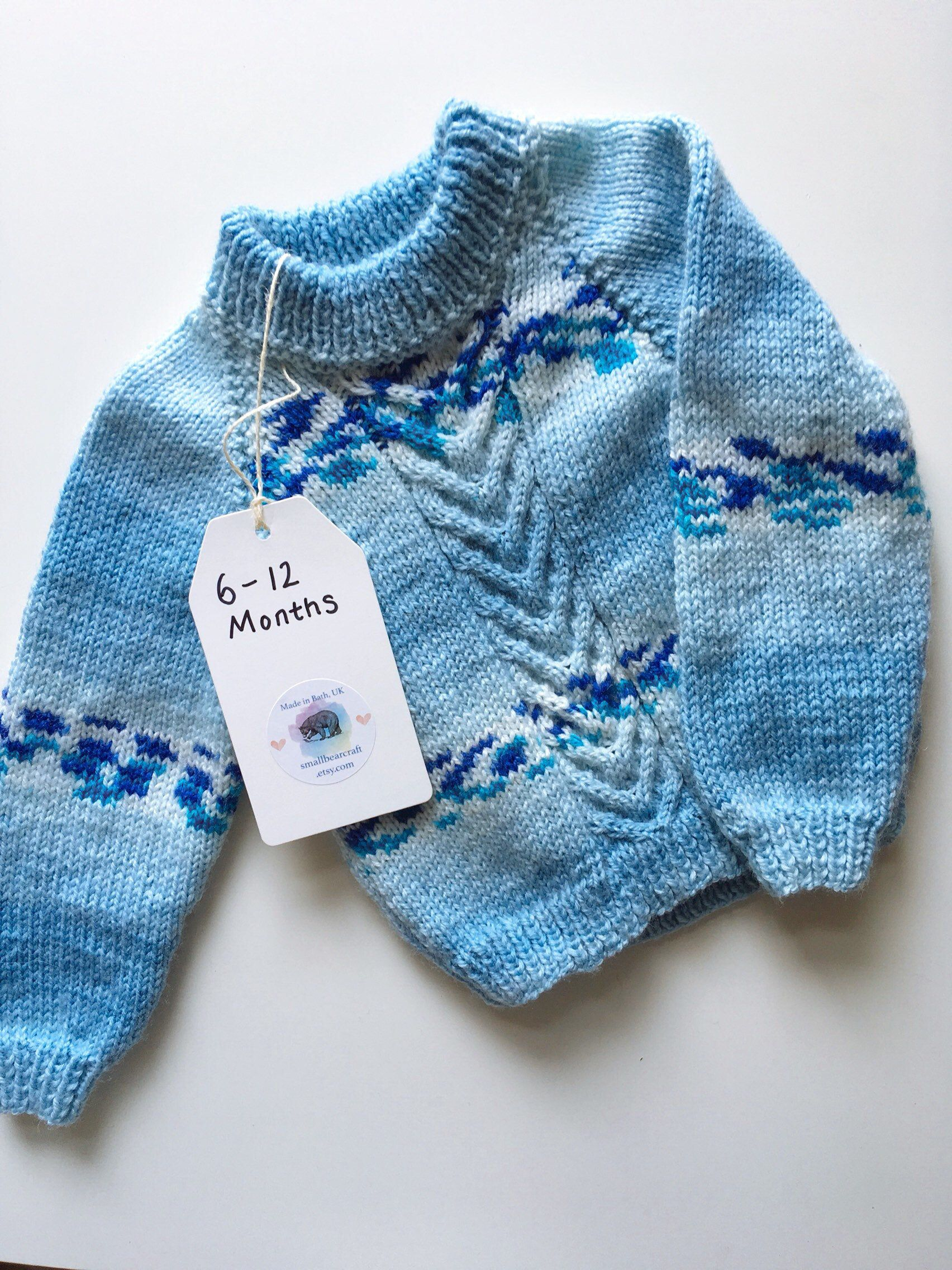 31+ Craft smart yarn ombre information