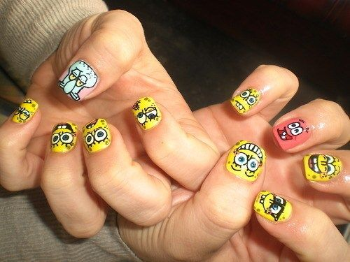 Pin By Melissa Martinez On Nails Pinterest