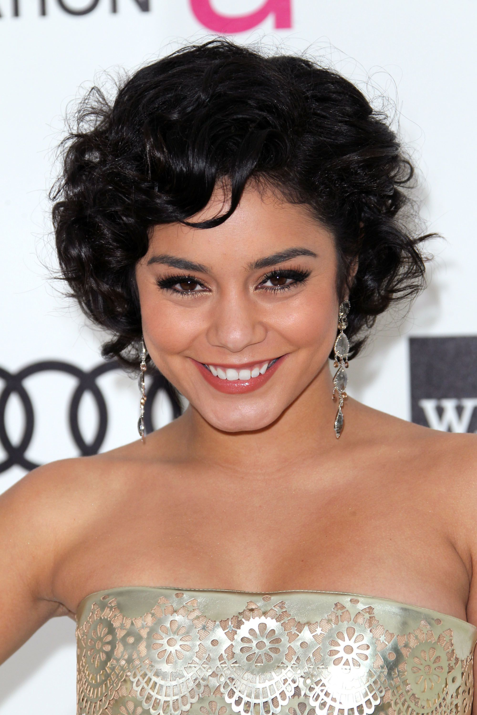 The best short cuts for thin curly hair thin curly hair long