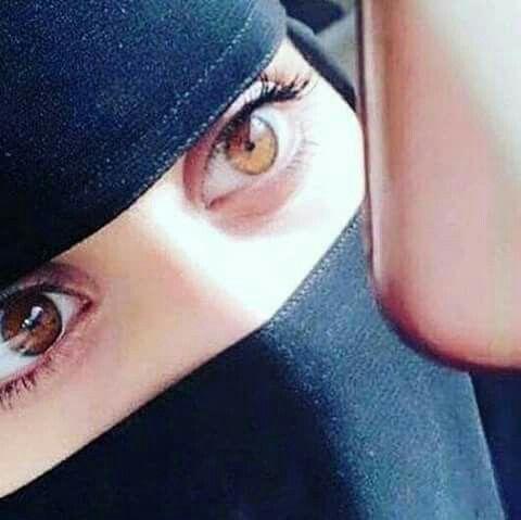 هلا كيفكangel Saru ممكن نتواصل Arab Girls Hijab Muslim