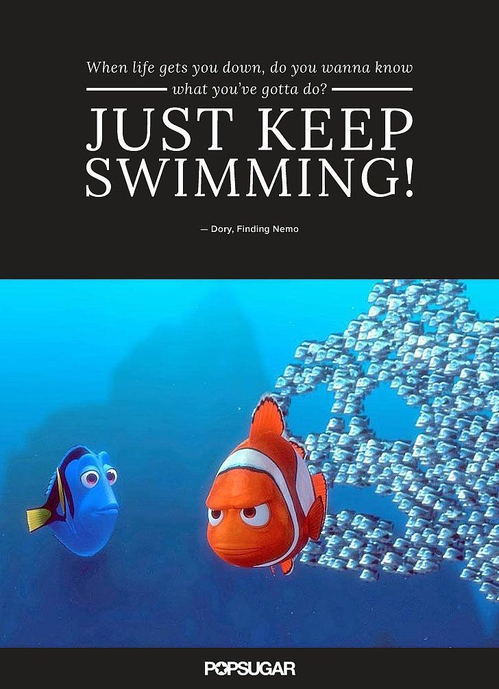 42 Emotional and Beautiful Disney Quotes Inspirational