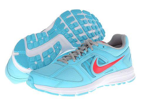 Nike Air Relentless 3 Pink FoilSummit WhiteGamma Blue