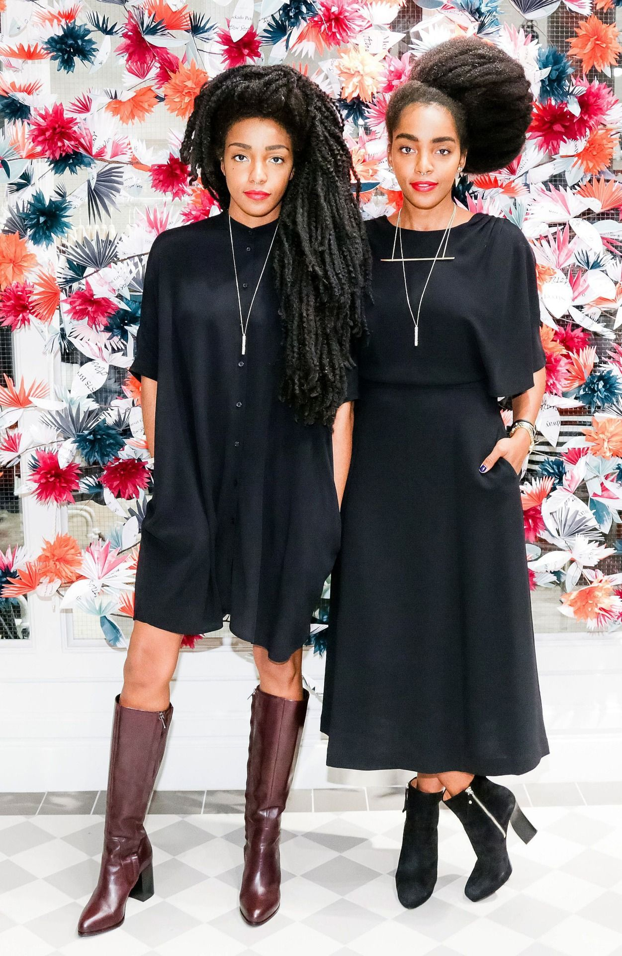 The best of both worlds fashion lvx soror pinterest black