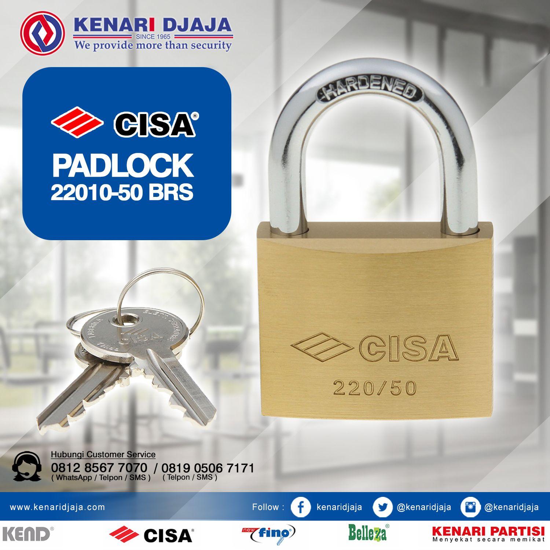 Padlock / Gembok Adalah Alat Pengunci yang Terlepas dari Daun Pintu yang Biasanya Dipergunakan Untuk Pintu Yang Tipis dan Bisa Juga Dipergunakan di Pintu Pagar... Dapatkan Gembok Berkualitas Hanya Di Kenari Djaja  Informasi Hub. : Ibu Tika 0812 8567 7070 ( WA / Telpon / SMS ) 0819 0506 7171 ( Telpon / SMS )  Email : digitalmarketing@kenaridjaja.co.id  [ K E N A R I D J A J A ] PELOPOR PERLENGKAPAN PINTU DAN JENDELA SEJAK TAHUN 1965